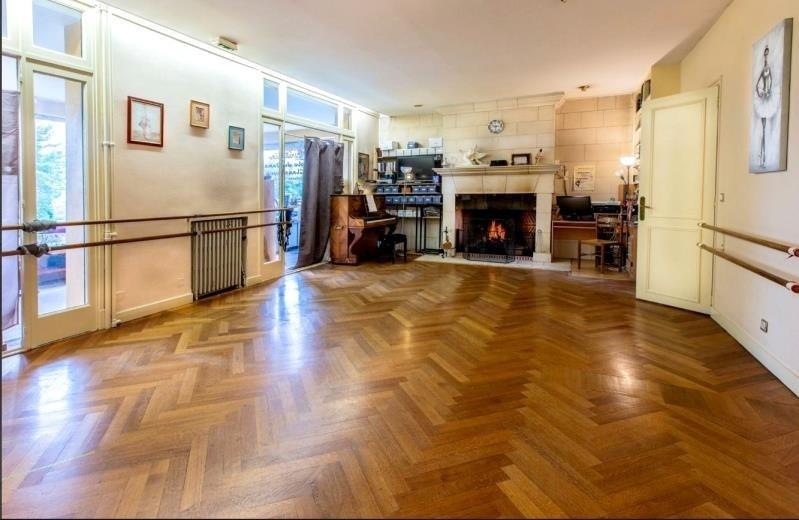 Vente maison / villa Blois 295000€ - Photo 1