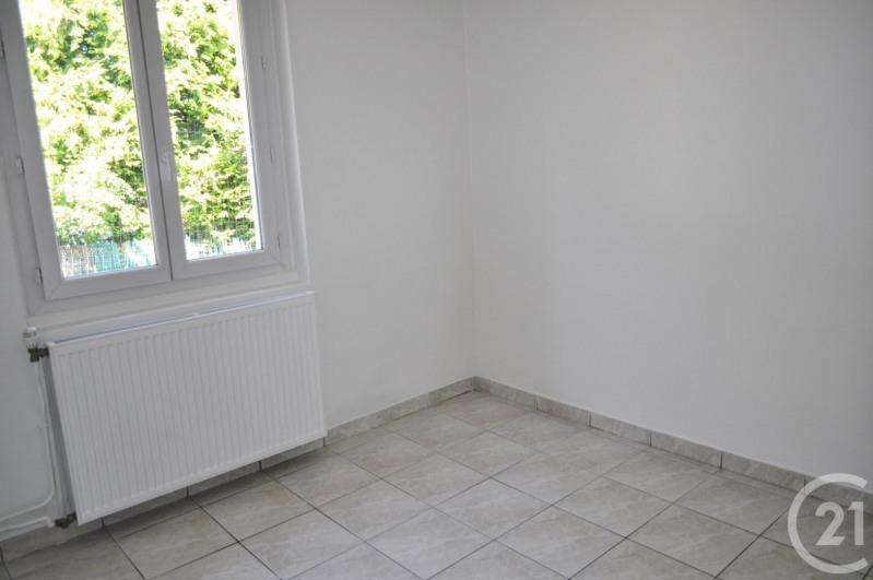 Sale house / villa Venissieux 380000€ - Picture 16