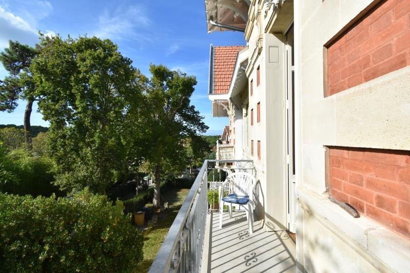 Vente appartement Arcachon 357 000€ - Photo 1