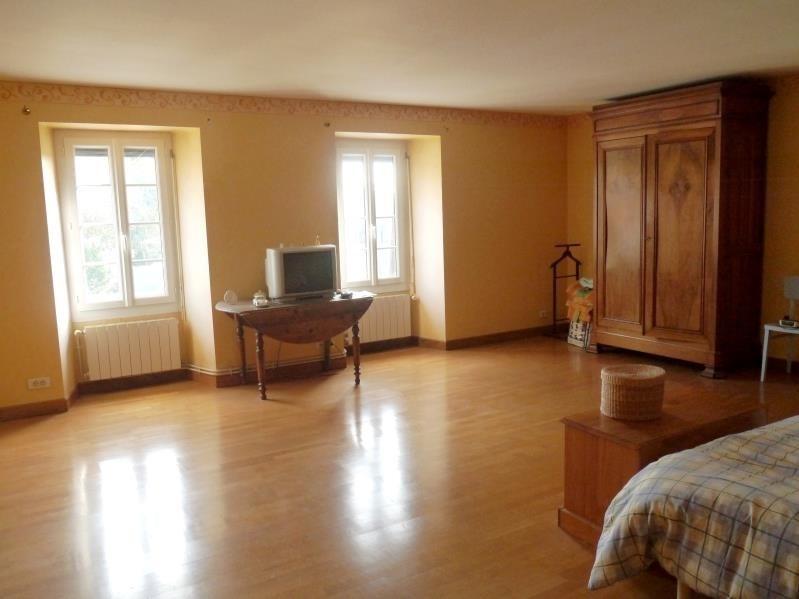 Sale house / villa Jarnac champagne 128400€ - Picture 6