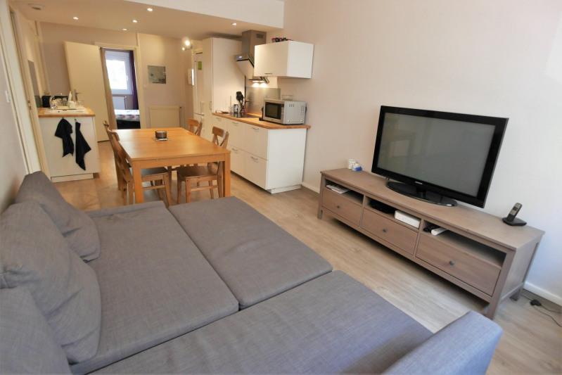 Vente appartement Lyon 7ème 310000€ - Photo 3