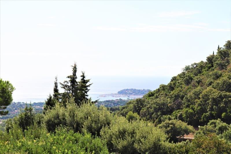 Vente appartement Cavalaire sur mer 399000€ - Photo 9