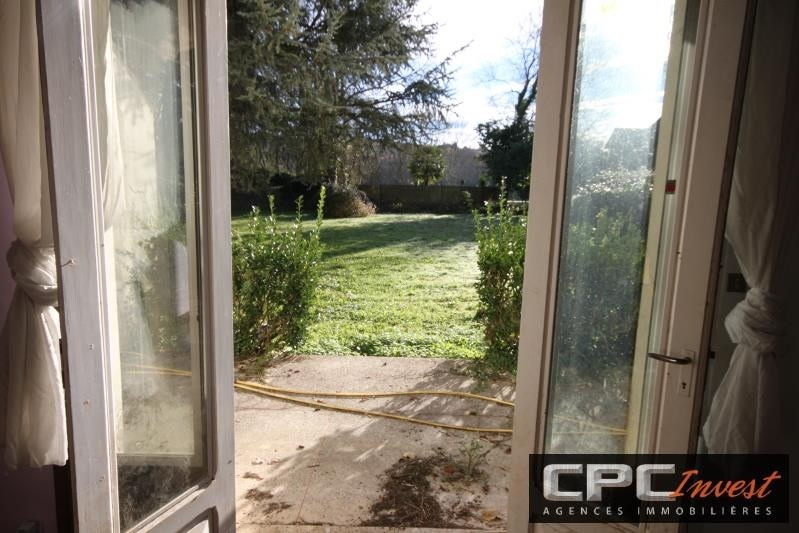 Vente maison / villa Aramits 150 000€ - Photo 4