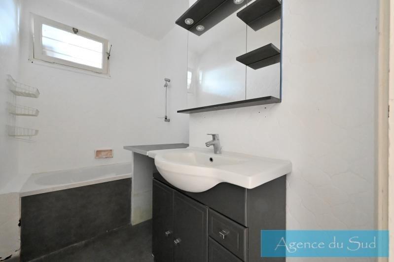 Vente appartement Aubagne 179500€ - Photo 7