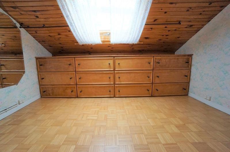 Sale house / villa Le mans 103000€ - Picture 7