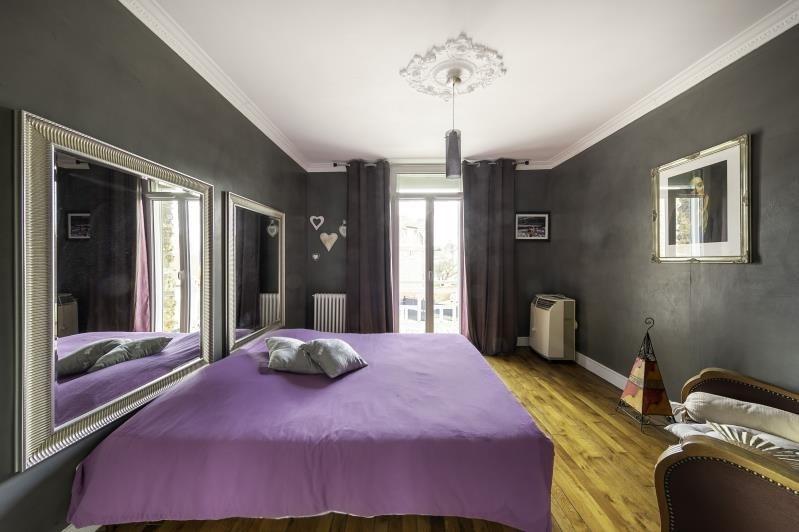 Vente maison / villa Ablon sur seine 355000€ - Photo 7