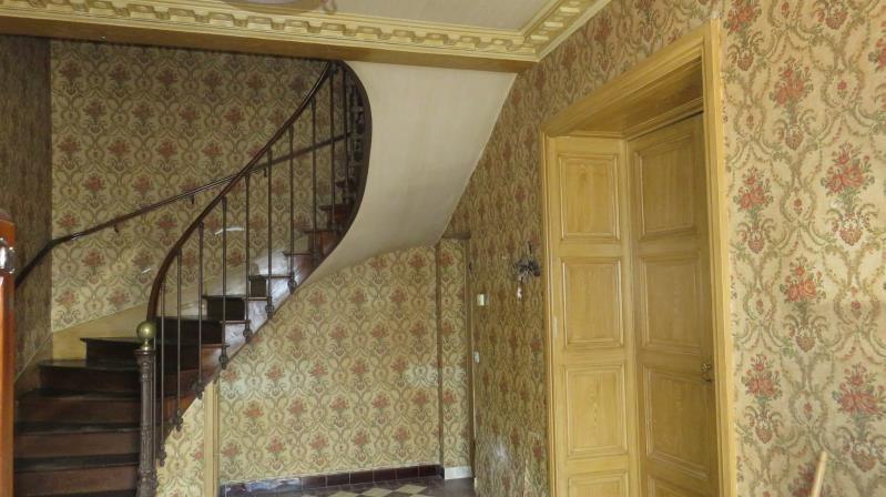Sale house / villa Sorigny 199500€ - Picture 3
