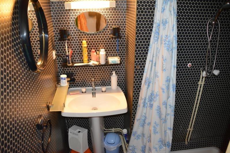 Vente appartement Laguiole 30250€ - Photo 7