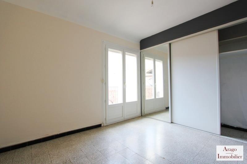 Sale house / villa Pia 101800€ - Picture 4