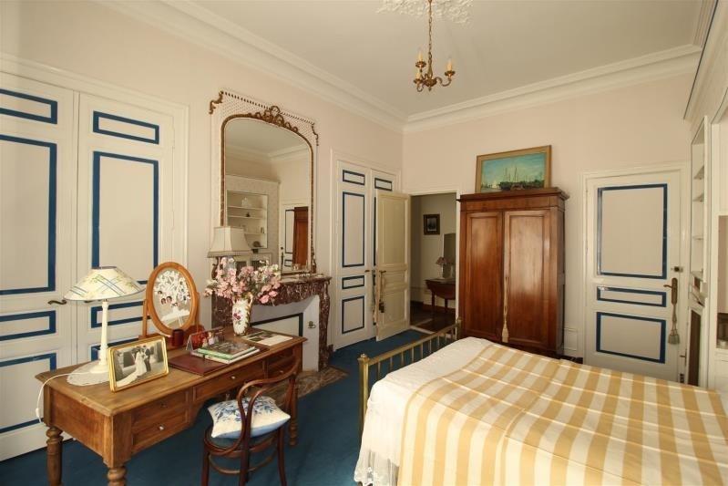 Vente de prestige maison / villa St victurnien 668000€ - Photo 10