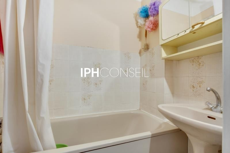 Vente appartement Neuilly sur seine 372 000€ - Photo 4