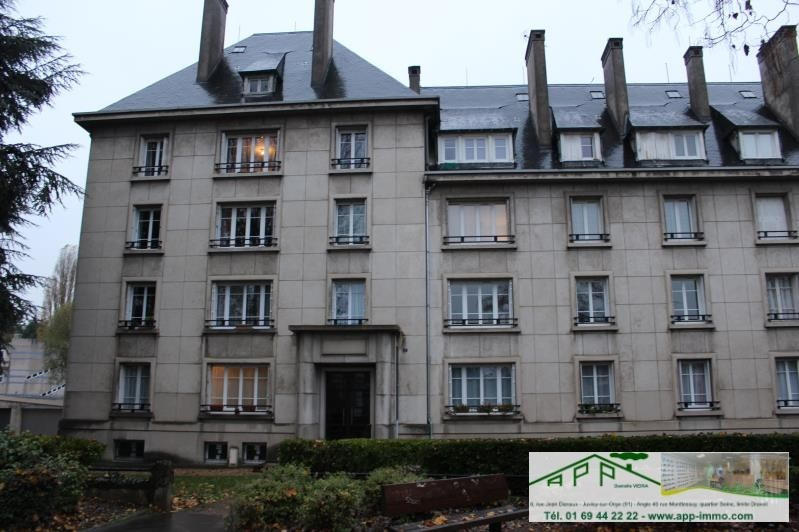 Rental apartment Athis mons 1 320€ CC - Picture 1