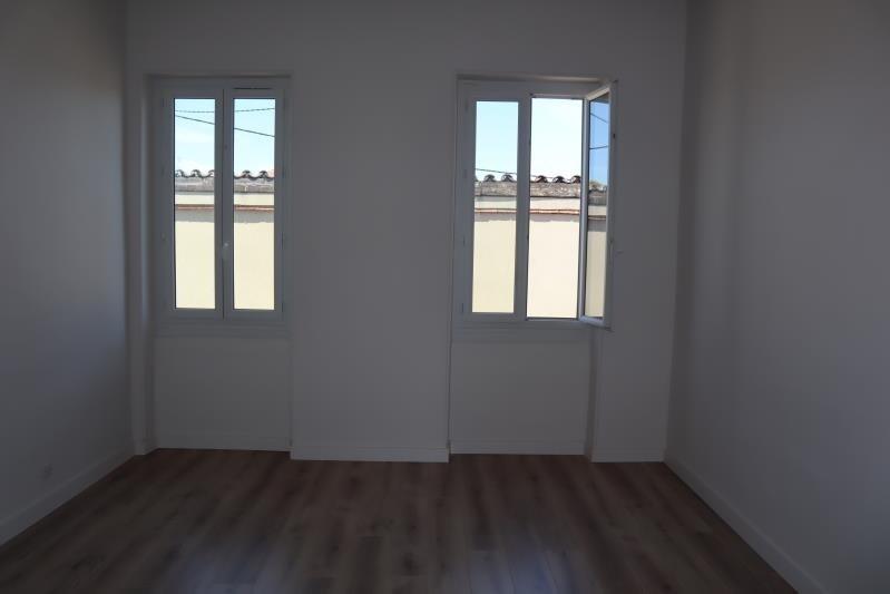 Location appartement Grisolles 661€ CC - Photo 6