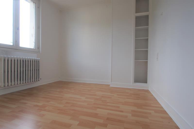 Sale house / villa Le mans 210000€ - Picture 5