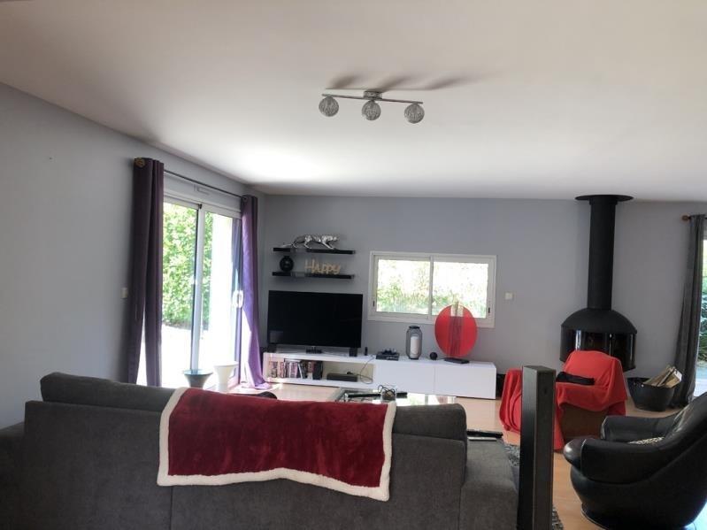 Vente maison / villa Vitre 498240€ - Photo 8