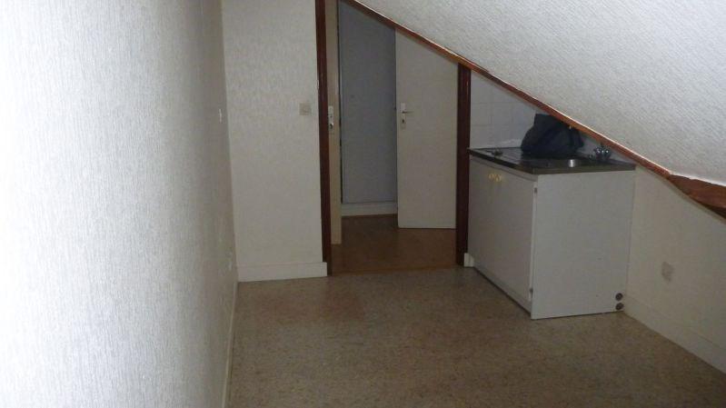 Rental apartment Cerny 575€ CC - Picture 4
