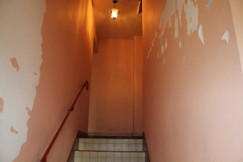 Venta  casa Maintenon 176550€ - Fotografía 5