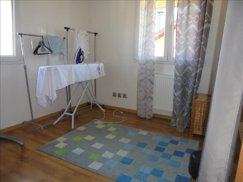 Sale house / villa Scionzier 297000€ - Picture 8