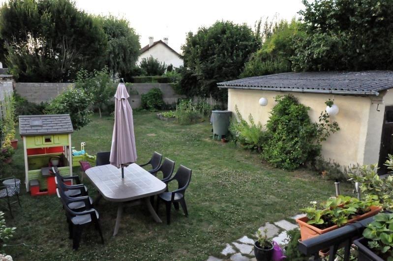 Revenda casa Viry-chatillon 251900€ - Fotografia 5