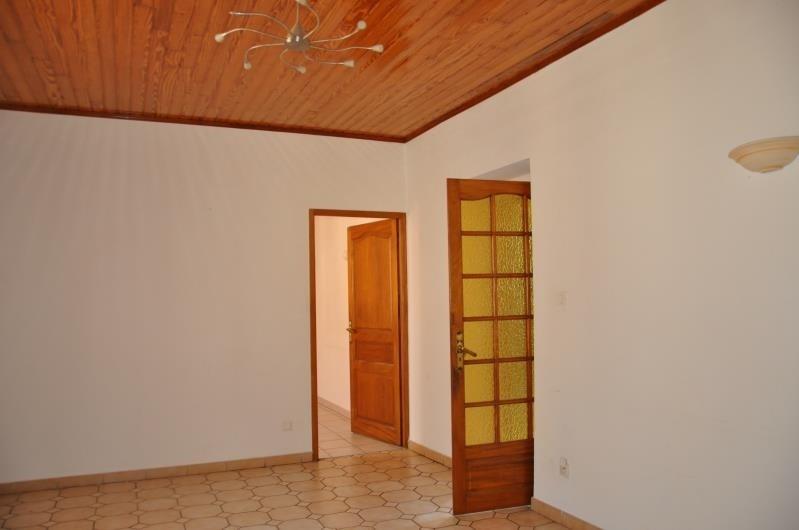 Sale house / villa Oyonnax 238000€ - Picture 11