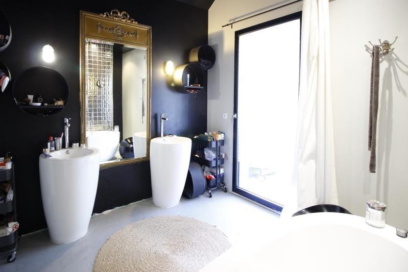Vente de prestige maison / villa Chambourcy 1050000€ - Photo 7