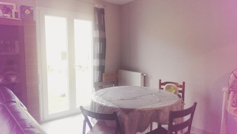 Location maison / villa Le mans 735€ +CH - Photo 5