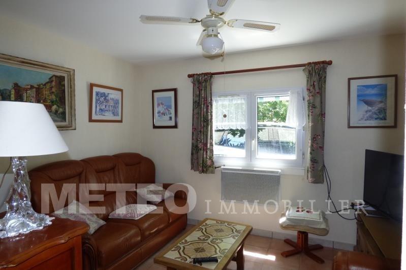 Sale house / villa La tranche sur mer 261900€ - Picture 4