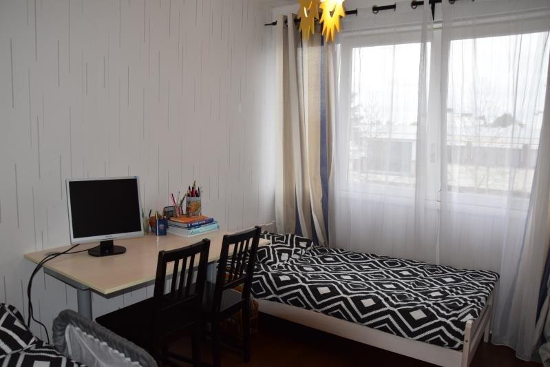Sale apartment Fontenay le fleury 317000€ - Picture 3