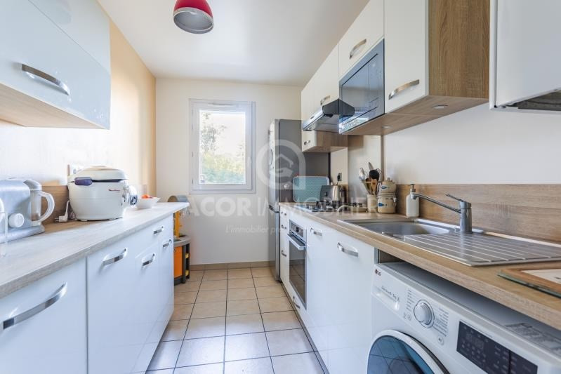 Vente appartement Chatillon 389 000€ - Photo 6