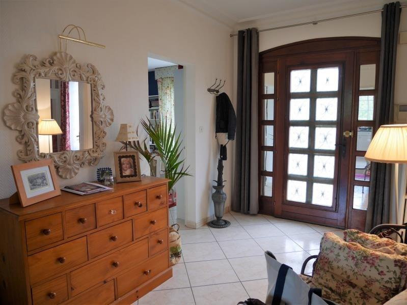 Vente de prestige maison / villa Olonne sur mer 640000€ - Photo 2
