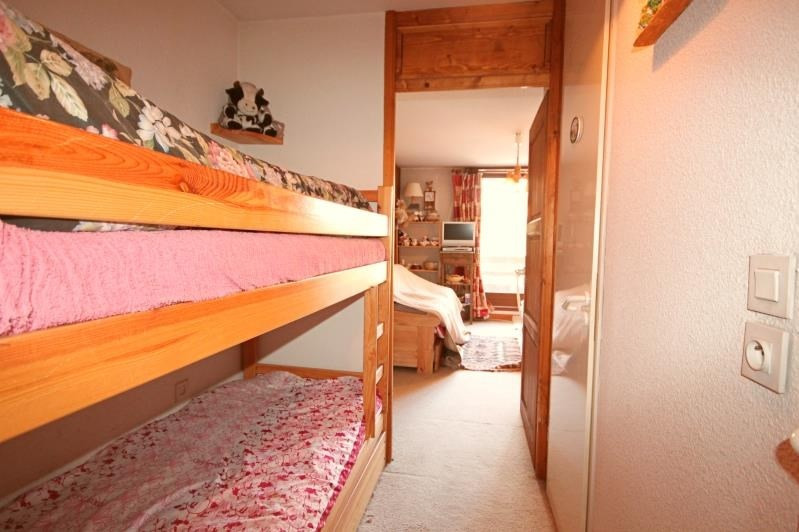 Vente appartement Val d'isere 235000€ - Photo 3