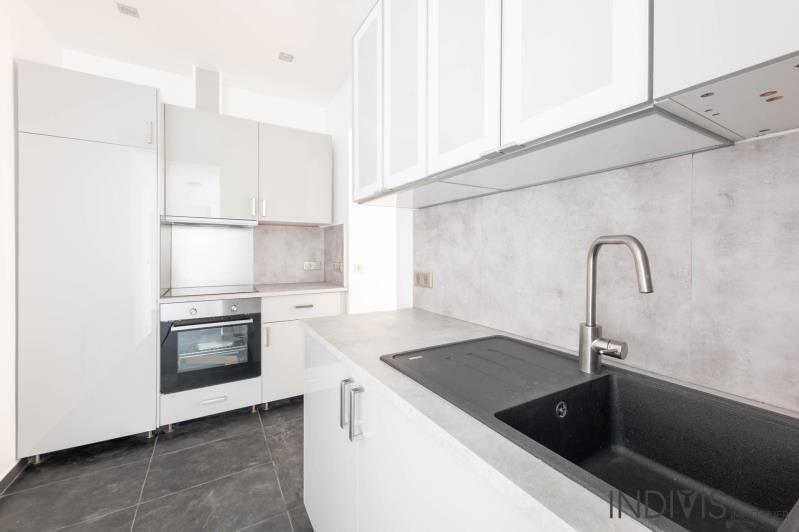 Vente appartement Puteaux 470000€ - Photo 7