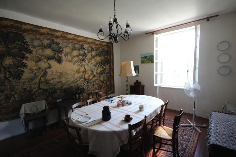 Deluxe sale house / villa Najac 225000€ - Picture 7