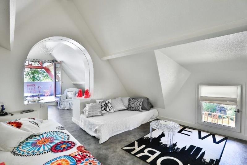 Vente de prestige maison / villa Guérande 997500€ - Photo 7