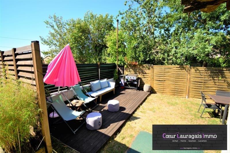 Vente maison / villa Quint 246000€ - Photo 5