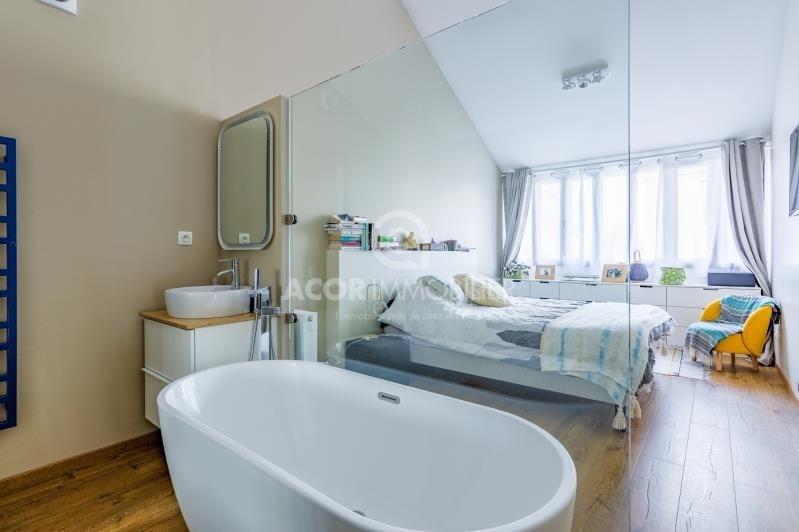 Sale house / villa Châtillon 860000€ - Picture 7