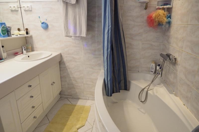 Sale house / villa Cavignac 345000€ - Picture 14