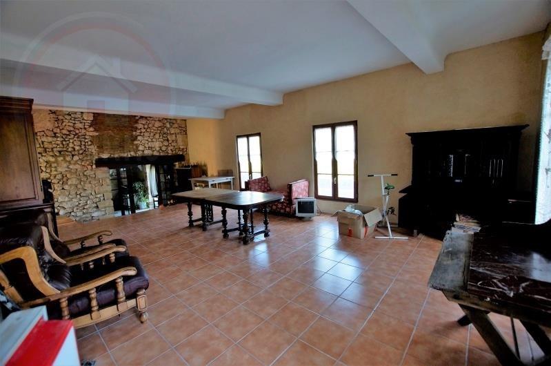 Vente maison / villa Liorac sur louyre 150000€ - Photo 3