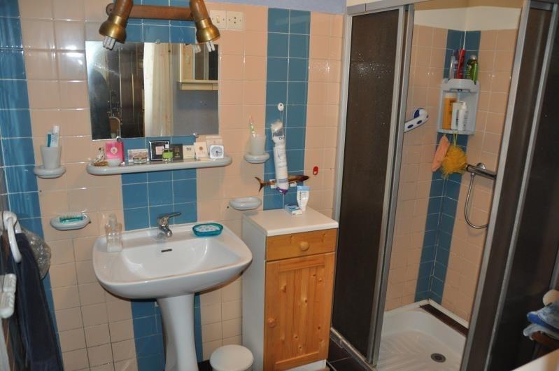 Sale house / villa Soissons 89000€ - Picture 5