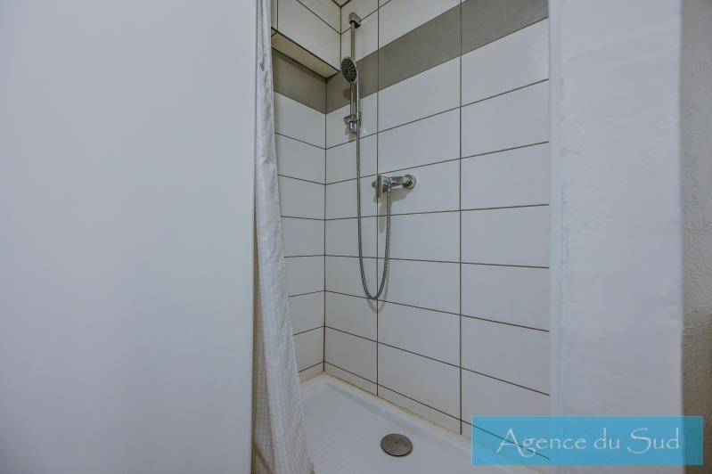 Vente appartement Aubagne 99500€ - Photo 8