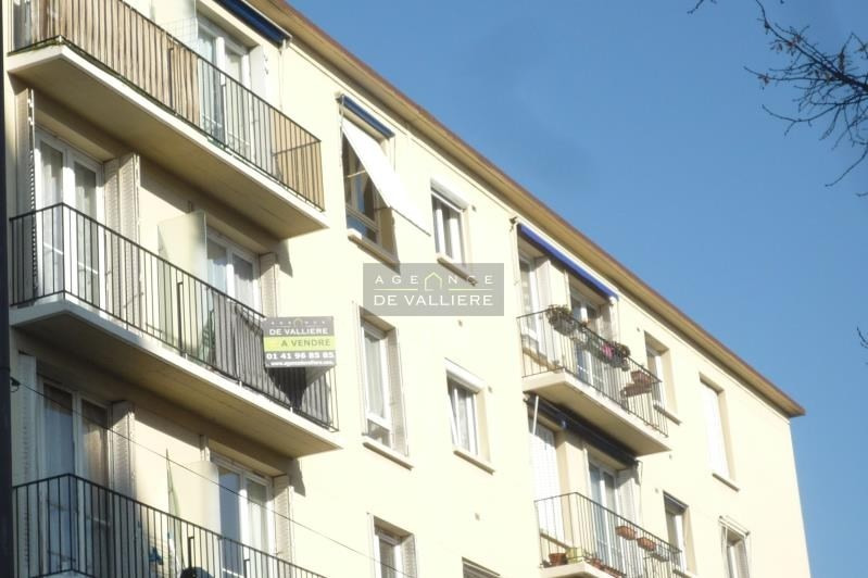 Vente appartement Rueil malmaison 245000€ - Photo 6
