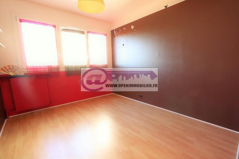 Vente appartement Epinay sur seine 212 000€ - Photo 9