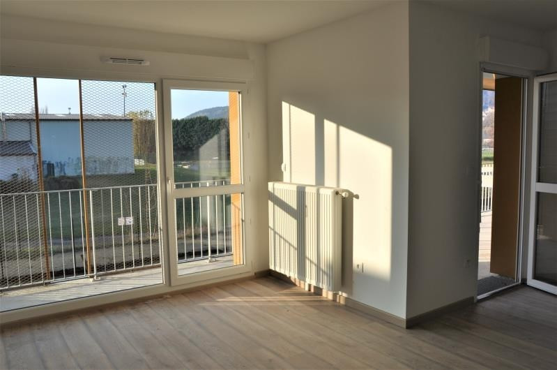 Vente appartement Soissons 106 679€ - Photo 5