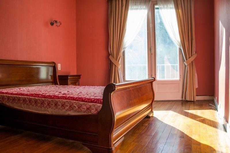Sale apartment Quimper 218325€ - Picture 3