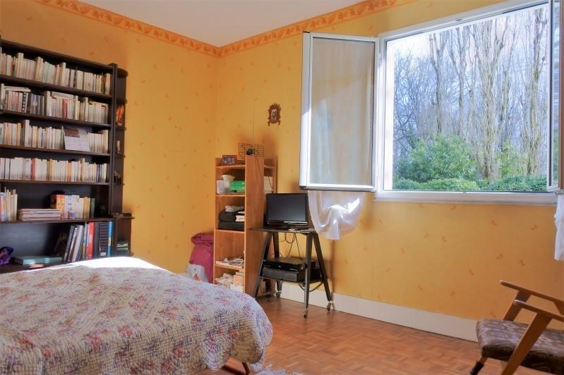 Vente appartement Vaucresson 360000€ - Photo 7