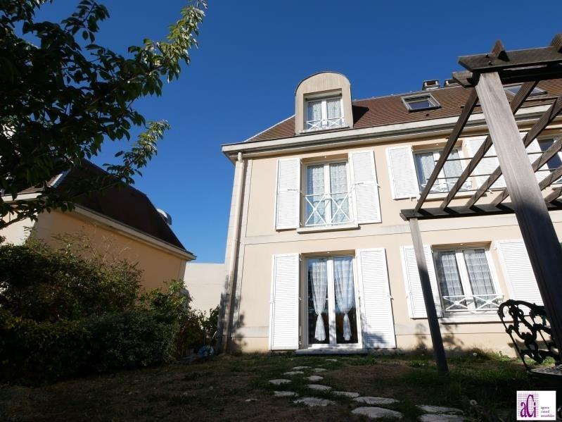 Vente maison / villa L hay les roses 540000€ - Photo 1