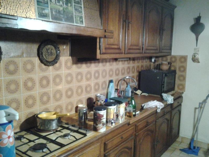 Vente maison / villa Niort 148400€ - Photo 2