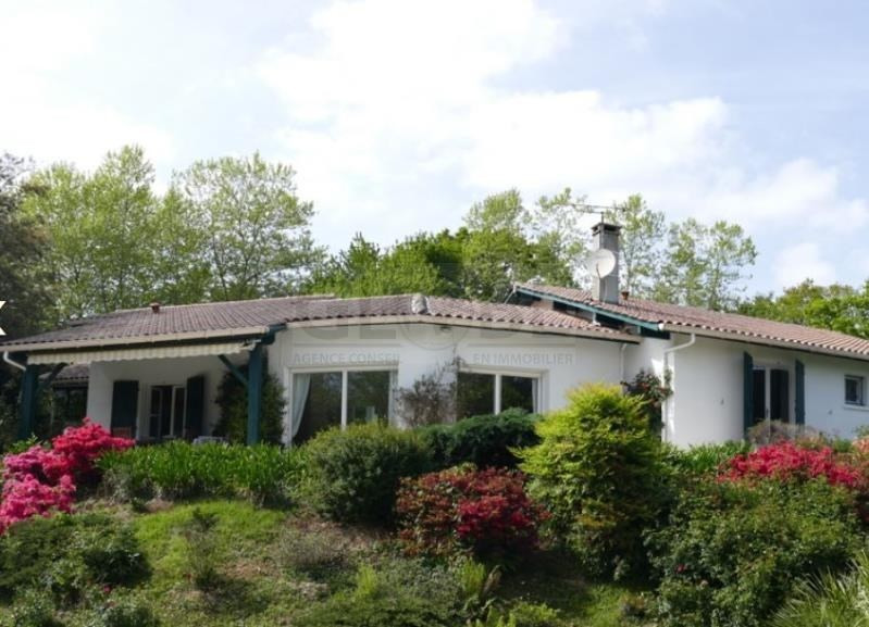 Vente de prestige maison / villa Arcangues 835 000€ - Photo 3