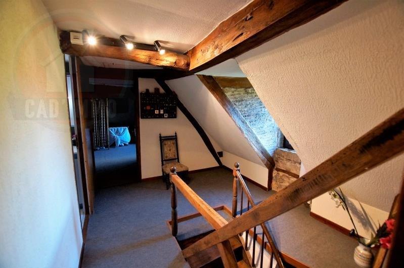 Vente maison / villa Bergerac 150000€ - Photo 11