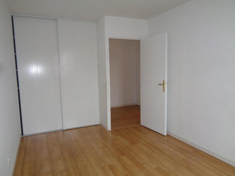 Location appartement Vaulx en velin 795€ CC - Photo 4